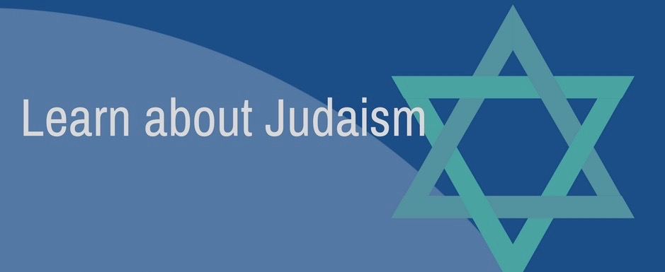 Institute for Basic Judaism